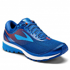 Win Brooks Running shoes and tops